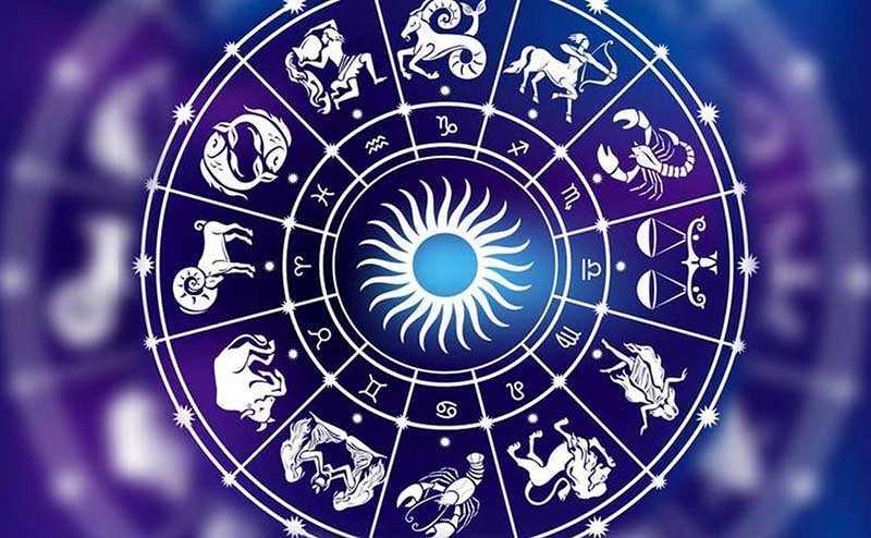 Что произойдет в апреле 2020 года: гороскоп для всех знаков Зодиака