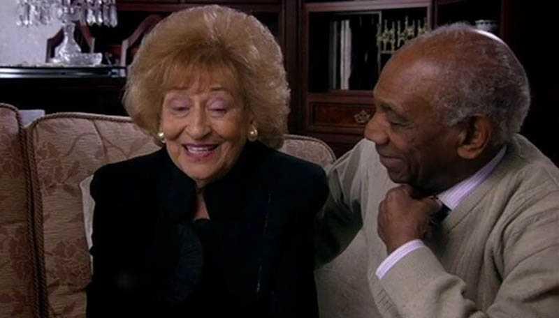 Мэри и Джейк вместе уже больше 70-ти лет