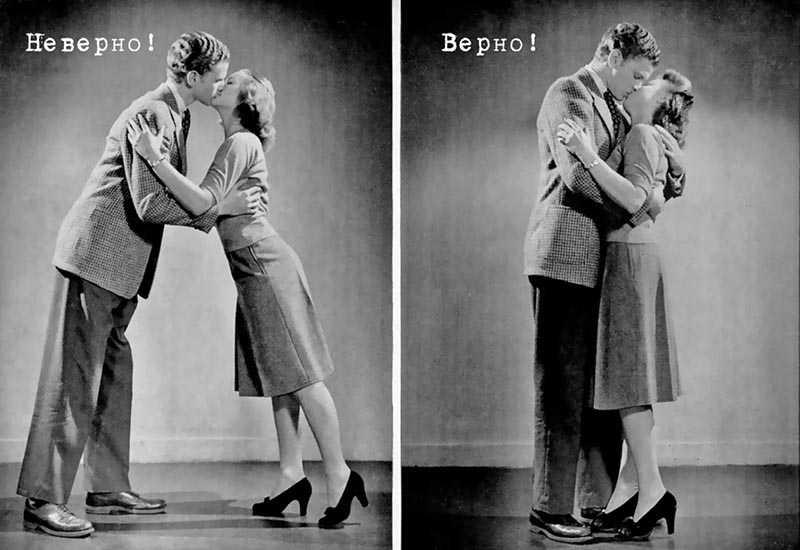 Журнал LIFE в выпуске 1942 года