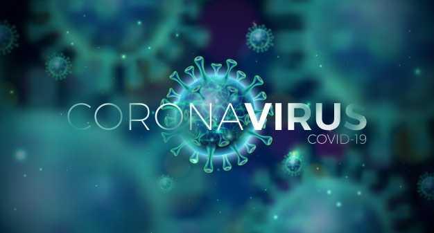 45 новых случаев коронавируса подтверждены во Владимирской области
