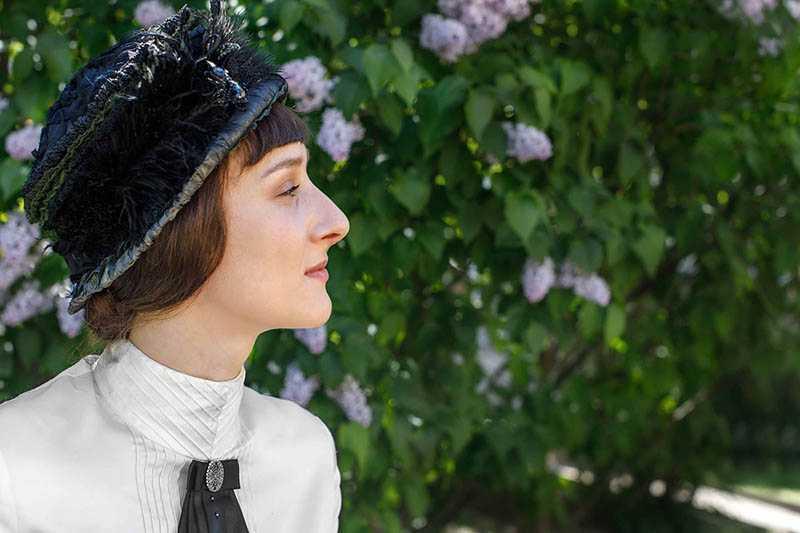 Как складывается жизнь дочери Любови Полищук — актрисы Мариэтты Цигаль-Полищук