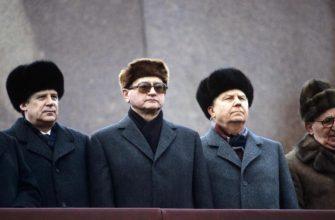 Кто такой пыжик, из которого шили престижные шапки во времена СССР