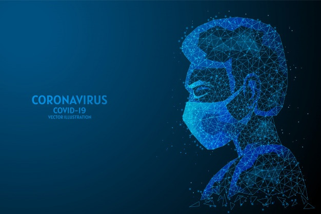 Во Владимирской области подтвердились 29 новых случаев коронавируса