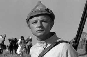 «Начальник Чукотки» (1966 год)