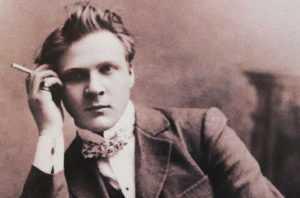 Как сложилась жизнь потомков известного оперного певца Федора Шаляпина