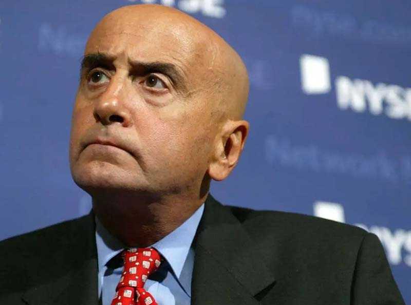 Грассо в результате пришлось уволиться в 2003 году.