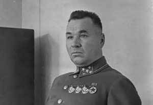 Как сложилась жизнь генерала Иосифа Апанасенко, который обматерил самого Сталина