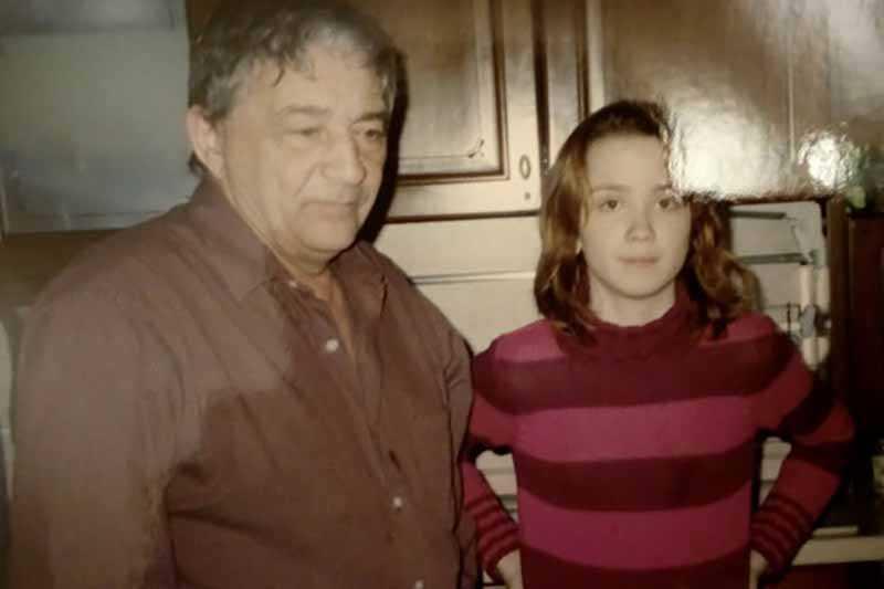 Дочь Успенского написала открытое письмо, где просила не присуждать имя отца литературной премии.