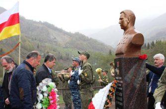 Какое село внесли в Книгу рекордов России по числу героев Советского Союза
