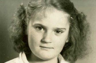 Как Марта Мейсон смогла сохранить силу духа, прожив в капсуле 60 лет