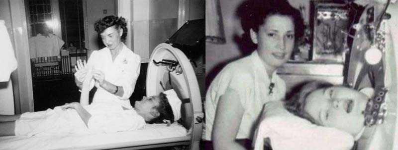 Марта Мейсон появилась на свет 31 мая 1937 года.