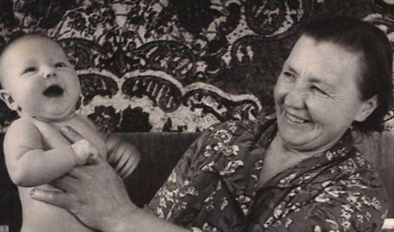 Детство и карьера Марии Киселевой