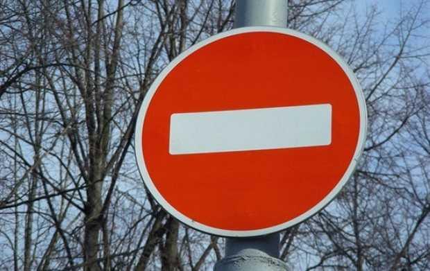 На М-7 в Петушинском районе дважды перекроют движение