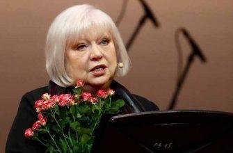 Становление карьеры и личная жизнь Светланы Крючковой