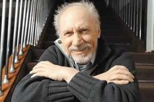 Юрий Кузьменков умер от сердечной недостаточности на своей даче.