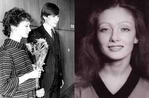 Первые выступления Зарубиной были на сцене школы, а чуть позже будущая певица пошла в музыкальную школу