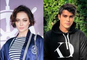 Браки российских звезд, которые были очень короткими