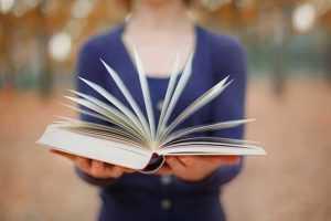 Знаменитые фразы, которые несут другой смысл, если прочитать их полностью