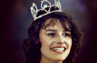 Как сложилась жизнь победительниц конкурсов красоты в СССР и России
