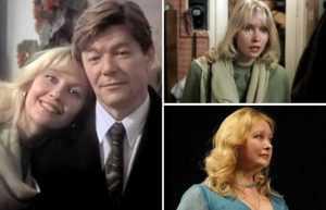 Жизнь актрисы Светланы Рябовой и причина ее исчезновения с экранов