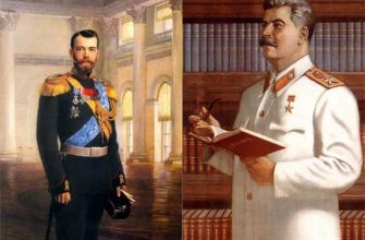 Сталин, Николай II и другие номинанты на Нобелевскую премию