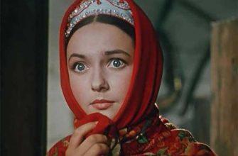 По какой причине Людмила Мызникова исчезла с телеэкранов и отказывалась от главных ролей