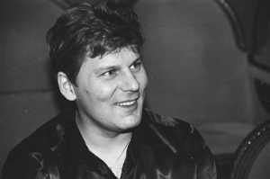Различные предположения в причине смерти лидера группы Юрия Клинских