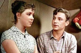 По какой причине Эльдар Рязанов не любит вспоминать про свой успешный фильм «Девушка без адреса»