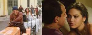 Телезрителям так нравился актерский дуэт Адриано и Орнеллы, что они приписывали им роман.