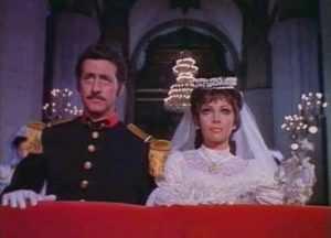 Какие иностранные фильмы в СССР набрали больше просмотров, чем в своей стране