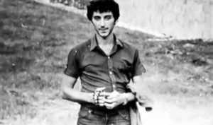 Григорий Лепсверидзе появился на свет в 1962 года, в прекрасном городе Сочи.