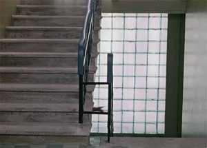 Откуда в СССР появилась идея по созданию стеклянных блоков