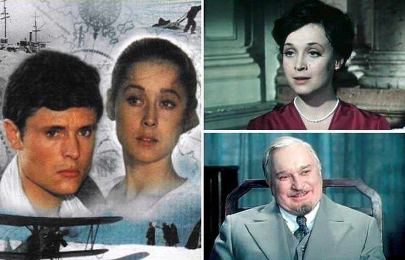 Борис Васильевич Токарев появился на свет в тяжелое послевоенное время в небольшом поселке Калужской области