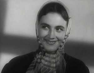 Самой яркой из многочисленных работ Татьяны Буниной стал кинофильм «Вечный зов».