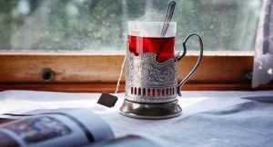 Что добавляли в чай пассажиров РЖД?