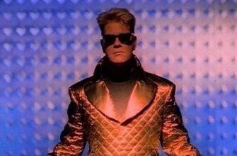 Чем сегодня занимаются популярные ведущие 90-х?