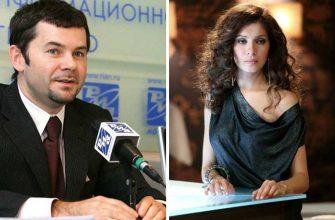 Актрисы, побывавшие замужем за миллионерами