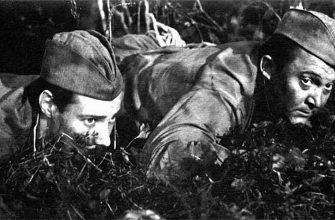 Какие сцены вырезали из фильма про Жеглова и Шарапова