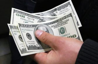 МИД РФ: Нужно ослабить зависимость России от доллара