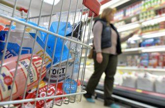 В России уровень несырьевого экспорта вырос до рекордных отметок