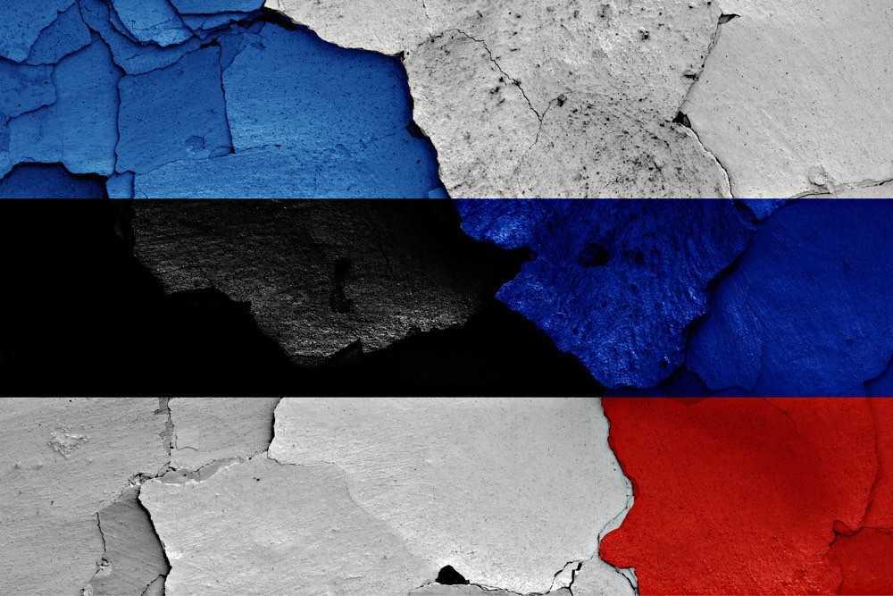 Власти Эстонии требуют от России освободить Навального и призывают ЕС ввести новые санкции