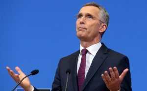 НАТО готово, как к конфронтации с Россией, так и к сотрудничеству