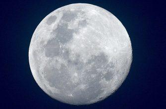 Китайские ученые засомневались в том, что американцы побывали на Луне