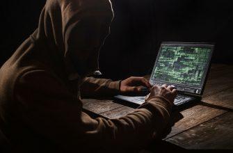 США снова угрожают России санкциями из-за мнимых хакерских атак