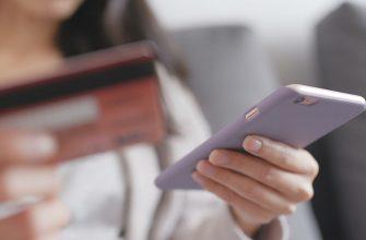 Финансовые эксперты рассказали, как мошенники чаще всего получают доступ к личным данным граждан