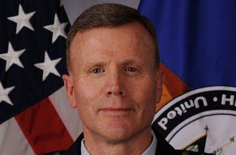 Американский генерал назвал Россию «угрозой существованию США»