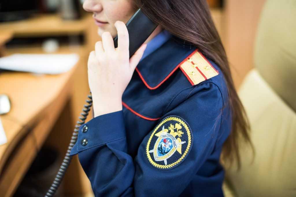 В России судят полицейских, из-за халатности которых в Кемерово погибла молодая девушка