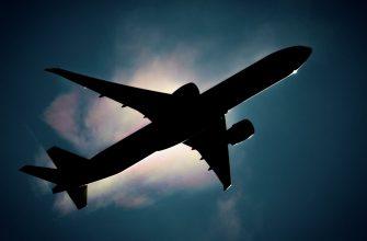 В «Аэрофлоте» опровергли введение новых типов пассажирских билетов