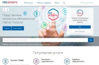 Благодаря биометрии россияне смогут получать госуслуги без предъявления паспорта