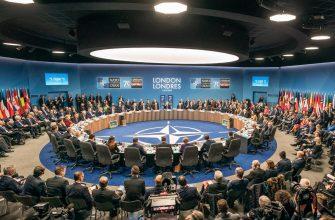 Болгары обсудили возможность войны Европы с Россией